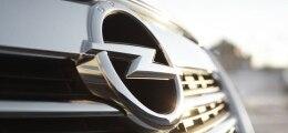 Opel-Zukunft: Opel droht mit Produktionsstopp in Bochum 2015 | Nachricht | finanzen.net