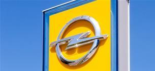 Business Insider: Stationen eines Comebacks: So hat es Opel in die Erfolgsspur zur�ck geschafft