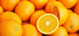 Probleme in den Plantagen: Orangensaft: Teure Erfrischung   Nachricht   finanzen.net
