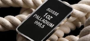 Panikkäufe?: Nach Rekordhoch bei Palladiumpreis: Wohin führt das Angebotsdefizit noch?