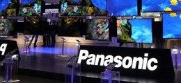 Verkauf möglich: Panasonic stellt Gesundheitssparte auf den Prüfstand | Nachricht | finanzen.net