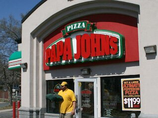: 8 years ago, a programmer paid 10,000 bitcoins for 2 Papa John's pizzas — now it's the most celebrated day in crypto