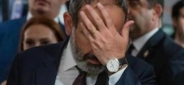 Центробанк предупредил о«депрессивной» волне