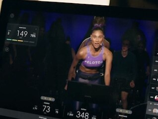 Peloton stock analysts initiate coverage, are overwhelmingly bullish: A vast majority of Wall Street analysts think Peloton is undervalued following its IPO flop. Here's what 5 of them are saying.