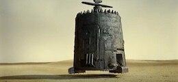 : Промышленность улетела в «параллельную вселенную» после ускорения от Росстата