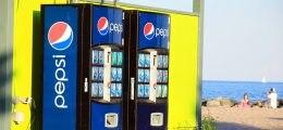 Konzernumbau greift: Coca-Cola-Konkurrent Pepsi steigert Gewinn | Nachricht | finanzen.net
