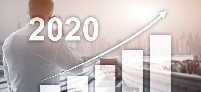 Werbung: HANSAINVEST will Projektentwicklungsvolumen ausbauen | Nachricht | finanzen.net