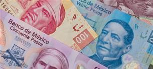 Euro am Sonntag-Anleihecheck: Mexiko-Staatsanleihe: Mit stabilem Ausblick