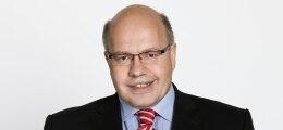 Strompreis-Bremse: Altmaier schlägt Deckelung der EEG-Umlage vor | Nachricht | finanzen.net