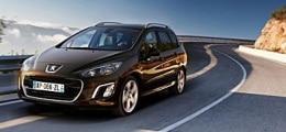 Hohe Abschreibungen: Autobauer PSA Peugeot Citroën vor Rekordverlust | Nachricht | finanzen.net