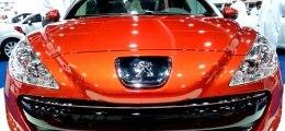 Anleihen: PSA Peugeot Citroën: Woche der Wahrheit   Nachricht   finanzen.net