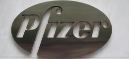 Gewinn steigt: Pfizer kämpft mit Umsatzeinbruch bei Kassenschlager Lipitor | Nachricht | finanzen.net