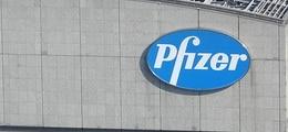 10 Milliarden US-Dollar: Pfizer startet neues Aktienrückkaufprogramm | Nachricht | finanzen.net
