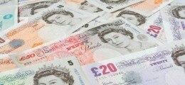 Keine Leitzinsänderung: Britische Notenbank hält trotz Wirtschaftsflaute still | Nachricht | finanzen.net