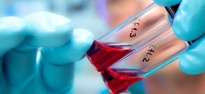 Euro am Sonntag-Aktien-Tipps: Biotech & Pharma: Stimmungsaufheller | Nachricht | finanzen.net