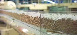 Spezialwerte-Tipp: Philip Morris: Hier verraucht nichts   Nachricht   finanzen.net
