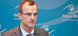 Euro am Sonntag-Porträt: Ex-Börsenbroker Philipponnat: Der Schrecken der Finanzindustrie | Nachricht | finanzen.net