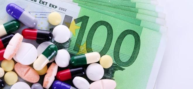 Großer GKV-Check: Krankenkassen-Test: Die Qual der Wahl | Nachricht | finanzen.net