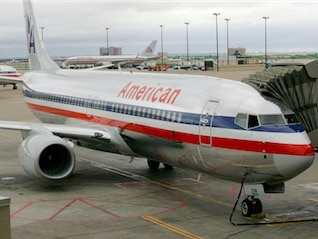 : American Airlines looks to the IBM Cloud to end travel hell (AAL, IBM)