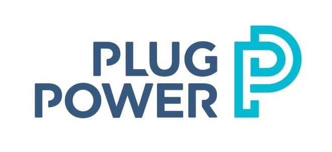 Plug Power-Aktie aktuell: Plug Power im Aufwind