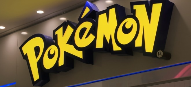 Traumberuf Pokémon-Trainer: Mit Pokémon Go Geld verdienen - so geht's   Nachricht   finanzen.net