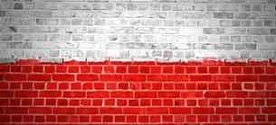 Euro am Sonntag-Devisenwette: Zloty: Schwindendes Vertrauen