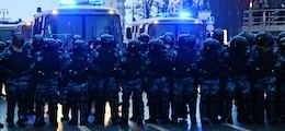 police15