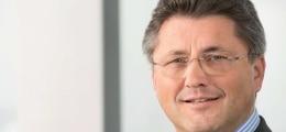 Interview: PORR-Gruppe: Unternehmensanleihe bietet 6,25 % p.a. | Nachricht | finanzen.net