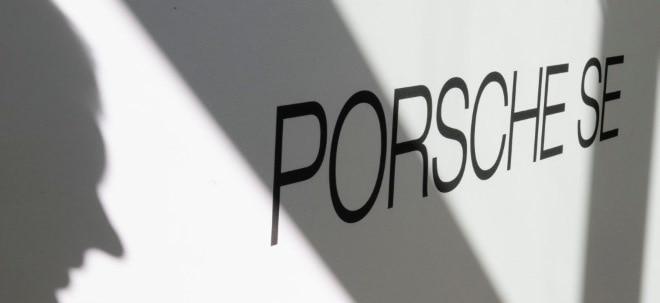 Index-Änderung: Möglicher MDAX-Aufstieg: Börse verweist zu Porsche-Spekulation auf Dokument | Nachricht | finanzen.net