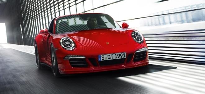 Euro am Sonntag-Service: Online-Autokredite: Fahren und Sparen