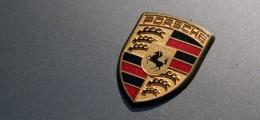 Zusammenarbeit mit VW: Porsche sieht höhere Einspareffekte | Nachricht | finanzen.net