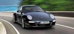 Nach Haftbefehlen in Indien: Porsche setzt sich gegen Betrugsvorwürfe zur Wehr | Nachricht | finanzen.net
