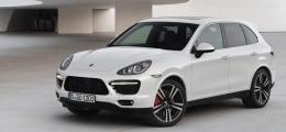 Dank US- und China-Markt: Porsche steigert Januar-Absatz um ein Viertel | Nachricht | finanzen.net