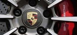 Dividendenerhöhung: Porsche-Holding macht knapp 8 Milliarden Gewinn   Nachricht   finanzen.net