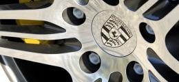 Rekord nach 11 Monaten: Porsche bricht Absatzrekord schon jetzt | Nachricht | finanzen.net