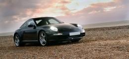 Keine Fertigung im Ausland: Porsche bleibt Deutschland treu | Nachricht | finanzen.net