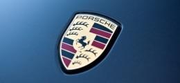Panamera -Junior im Gespräch: Porsche denkt über kleinen Bruder des Panamera nach | Nachricht | finanzen.net