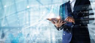Trading Idee: Trading Idee: S&P 500 zieht erneut zum Trendkanal hoch