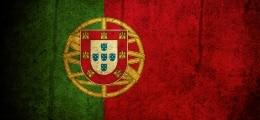 Staatsanleihen im Keller: Portugal facht Eurokrise wieder an | Nachricht | finanzen.net