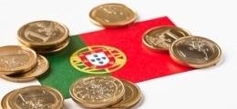 800 Millionen Euro: IWF gibt weitere Hilfstranche für Portugal frei | Nachricht | finanzen.net