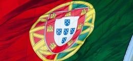 Spießrutenlauf erwartet: 'Unerwünschte Person': Portugal will Merkel heißen Empfang bereiten | Nachricht | finanzen.net