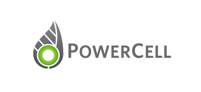 Powercell Sweden News