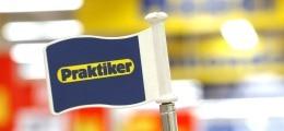 Praktiker-Aktie im Höhenflug: Deutsche Bank hebt Praktiker auf 'Buy' und Ziel auf 2,60 Euro | Nachricht | finanzen.net
