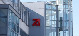 Über 55 Millionen Euro: ProSiebenSat.1 und RTL müssen Kartellstrafe zahlen | Nachricht | finanzen.net