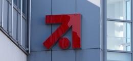 Prognose bestätigt: ProSiebenSat.1 trotzt schwachem Deutschland-Geschäft | Nachricht | finanzen.net
