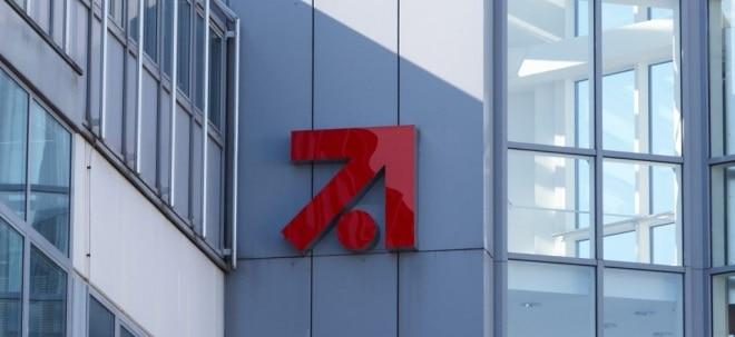 Optimistische Einschätzung: Analyst feuert Erholungskurs bei ProSiebenSat.1 an - P7S1-Aktie deutlich im Plus | Nachricht | finanzen.net
