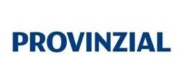 Allianz hat das Nachsehen: Überraschung: Provinzial wird nicht verkauft | Nachricht | finanzen.net