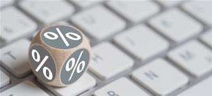 Anzeige: Was Sie über Aktienanleihen wissen müssen