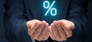 S&P-Studie: Nachhaltiger Finanzmarkt 2020: Soziale Anleihen werden immer beliebter
