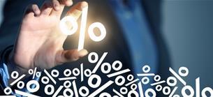 Euro am Sonntag-Anleihecheck: VST Building Technologies: Gewinn nur dank hoher Einmaleffekte